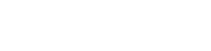 CFB logo in white.